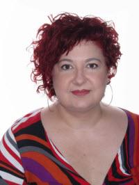 Marichu Ríos Aroca