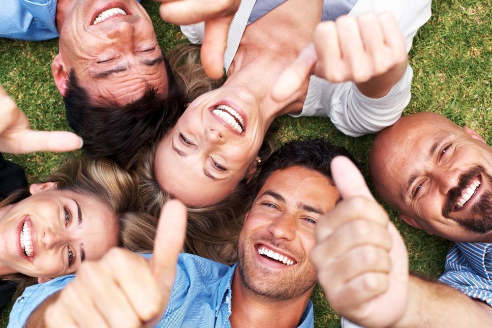 Aprendiendo a ser feliz – Autogestión de la salud    (Hasta junio 2020)
