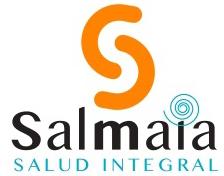 Salmaia Salud