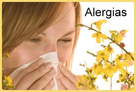 alergias-banner
