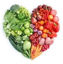 ¿Intolerancias alimentarias o trastornos digestivos?